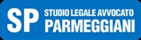 Studio Legale Avvocato Parmeggiani Padova